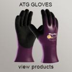 ATG-Gloves