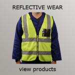 Reflective Wear