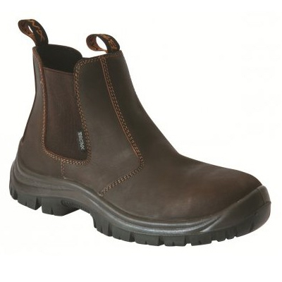 newest 5a977 45bbf BRONX CHELSEA BOOT STC 6191